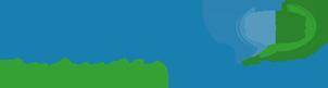 solucionesentraduccion.com.mx Logo